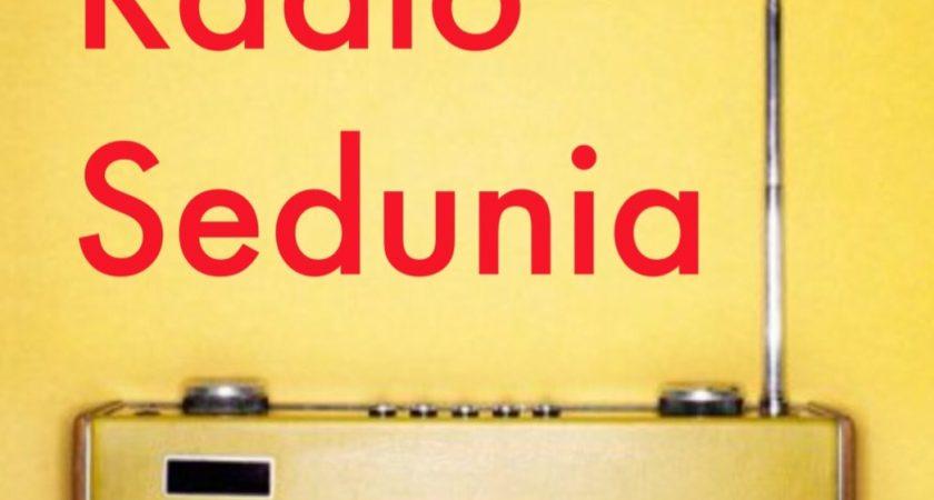 Metamorfosis Radio dari Generasi ke Generasi