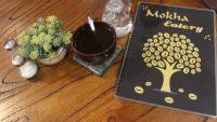 Nikmatnya Kopi Herbal, Gahwa Arabi