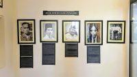 Menilik Jejak Sejarah di Rumah H.O.S Tjokroaminoto