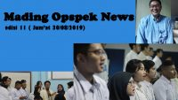 Opspek News e-Magz Edisi 2