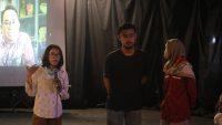 Tak Seperti Tahun Lalu, Aliansi Mahasiswa Adakan Bazar Ormawa di Luar Kampus